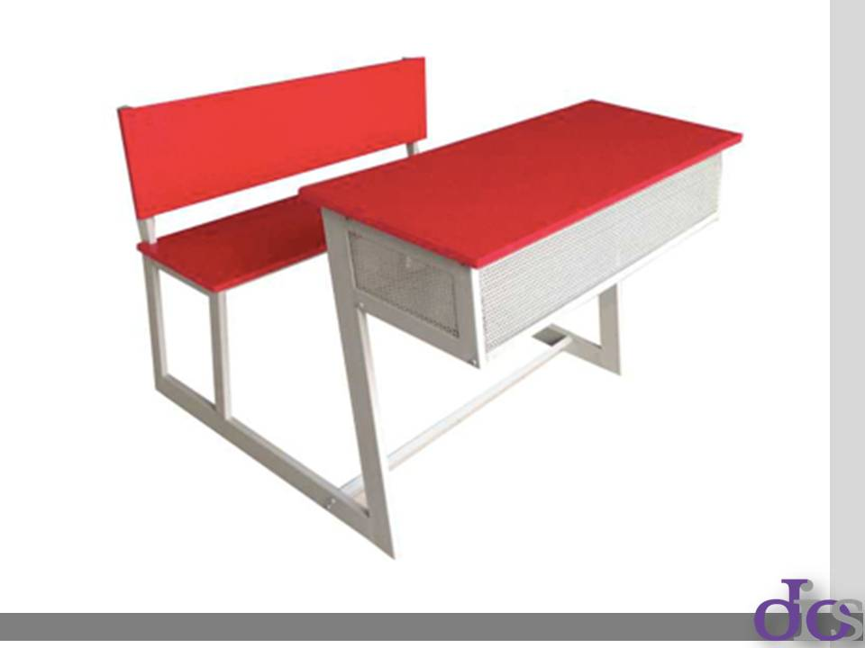 classroom chair back. 49 classroom chair back